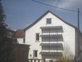 gntherbischleben_120